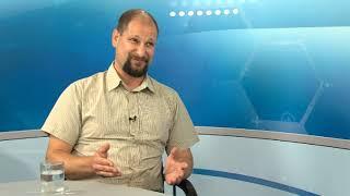 TV Budakalász / Köztér / 2019.07.31.
