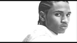 Trey Songz - Pop Rose ft. Drake [ Ron Brownz Cover ]