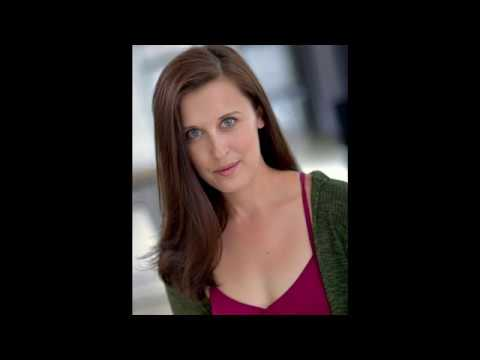 Sarah DeYong is an active professional in the music theatre world. See her in action here!