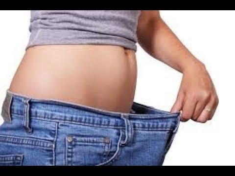 Su quanti Vittoria Beckham ha perso il peso