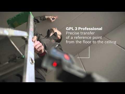 GTL 3 Professional