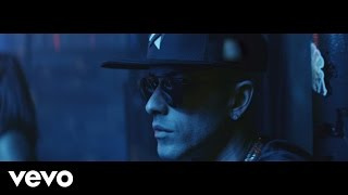 Yandel - Loba (Official Video)