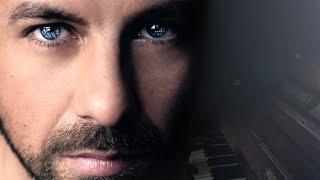 Joel Brandenstein   Ich Muss Immer An Dich Denken ( SDP Acoustic Cover )