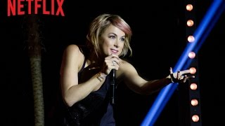 Iliza Shlesinger Freezing Hot Film Trailer