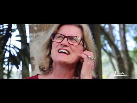 Imagem Video - Lancaster Estamparia - 35 anos (parte 2)