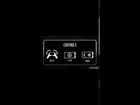 bus simulator 2016 обзор игры андроид game rewiew android