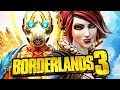 Borderlands 3 : A Primeira Meia Hora