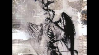 Apoptygma Berzerk - Stitch