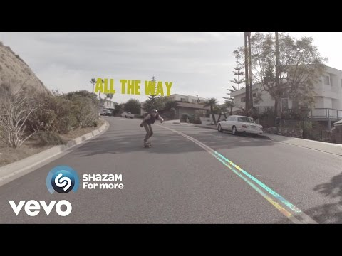All The Way (Song) by Timeflies