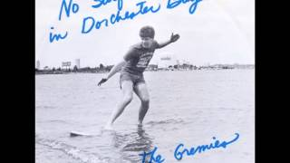 No Surfin in Dorchester Bay - The Gremies