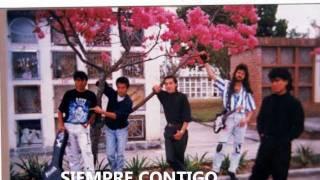 Acustica Siempre Contigo (1ra version) 1992