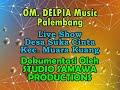 DELPIA Music - Janji Itu Hutang