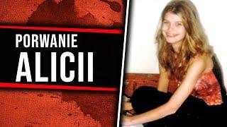 PORWANA 13-latka przeżyła piekło | NIEDIEGETYCZNE
