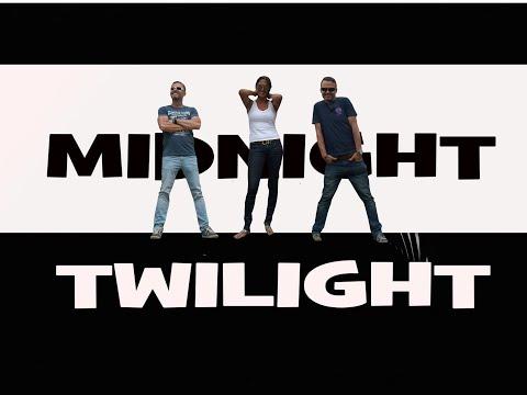 Midnight Twilight - MIDNIGHT TWILIGHT - LOVE CAN BE SO CRUEL