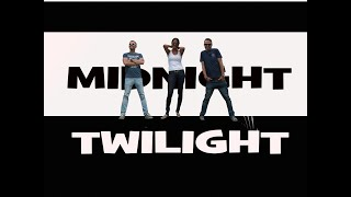 Video MIDNIGHT TWILIGHT - LOVE CAN BE SO CRUEL