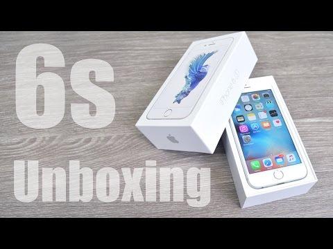 iphone 6 günstig kaufen ohne vertrag