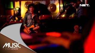 Music Everywhere - Sheila On 7 - Seberapa Pantas