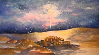 Away In A Manger - Christmas Time With the Judds