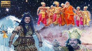 Episode 65 | Om Namah Shivay