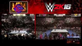 wwe-2k16-vs-real-life-comparison-stone-cold-2k-showcase