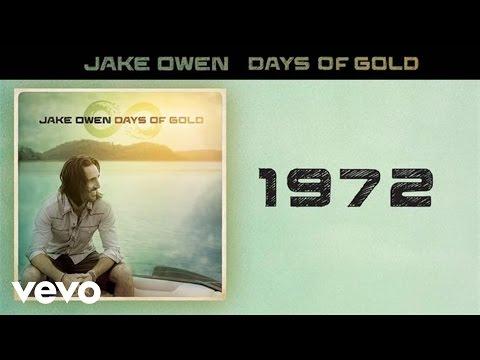 Música 1972