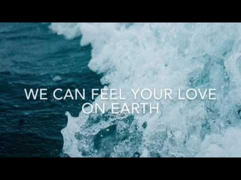 ACROSS THE UNIVERSE | LYRICS | MOSAIC MSC