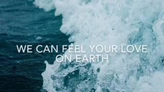 ACROSS THE UNIVERSE | LYRICS | MOSAIC MSC
