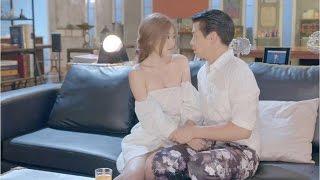 [Cut Scene : Trai-Mind] โสด stories -|- Thai Drama MV