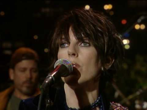"""Lucinda Williams - """"Sweet Old World"""" [Live from Austin, TX]"""