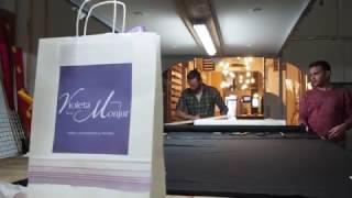 Pop Store Violeta Monjur