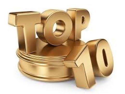 Где взять деньги срочно? ТОП 10 лучших займов онлайн на карту в России — Рейтинг 2020