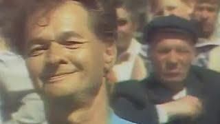 Устьянцев Александ 1991