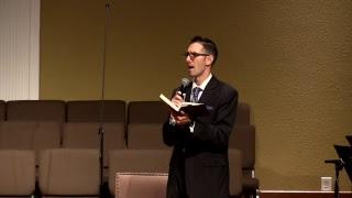 David Gibbs Jr: Grace to You