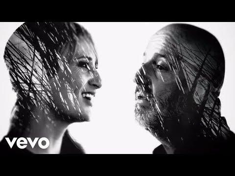 BlØf Zoutelande Feat Geike Arnaert