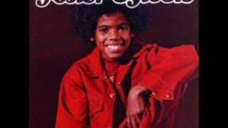 Foster Sylvers- Only My Love Is True