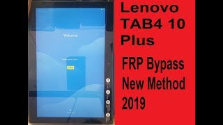 Lenovo 7504x Flash File