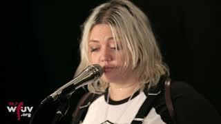 """Elle King   """"Shame"""" (Live At WFUV)"""