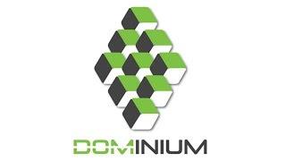 Dominium ICO — Недвижимость на блокчейне / Обзор ICO Dominium по-русски