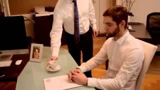Dame - So wie du bist (Oficial HD Video)