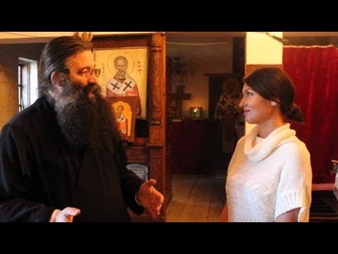 Un bărbat din Sibiu care cauta Femei divorțată din Brașov