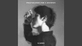 Gaho - Heaven