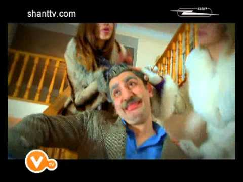 Vitamin Club 29 – Razmik Amyan CLIP (Vache)