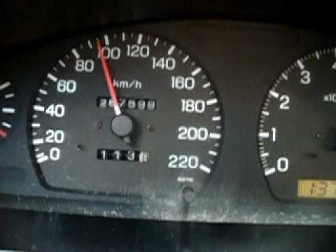 Wie das Benzin vom Öl für das Moped zu verdünnen