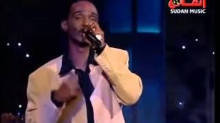 تحميل اغاني شاهد: اروع تسجيل لأغنية (غزال القوز) بصوت الفنان الراحل محمود عبدالعزيز MP3