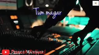 Jab koi baat -Recreated version Dj Chetas feat.Atif aslam n Shirley Setia