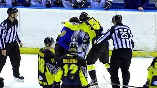 Обзор повторного матча «Темиртау» - «Бейбарыс»