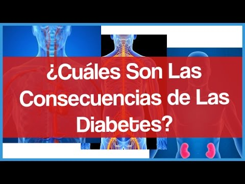 Descarga de la diabetes tipo 2 Resumen
