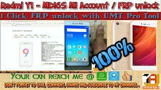 mi y1 frp umt - Kênh video giải trí dành cho thiếu nhi - KidsClip Net
