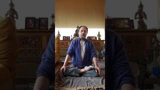 6 Meditación tántrica 26 3 20