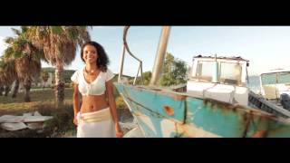Charbel   Compativel (Oficial Video) (Directed By Wilsoldiers)